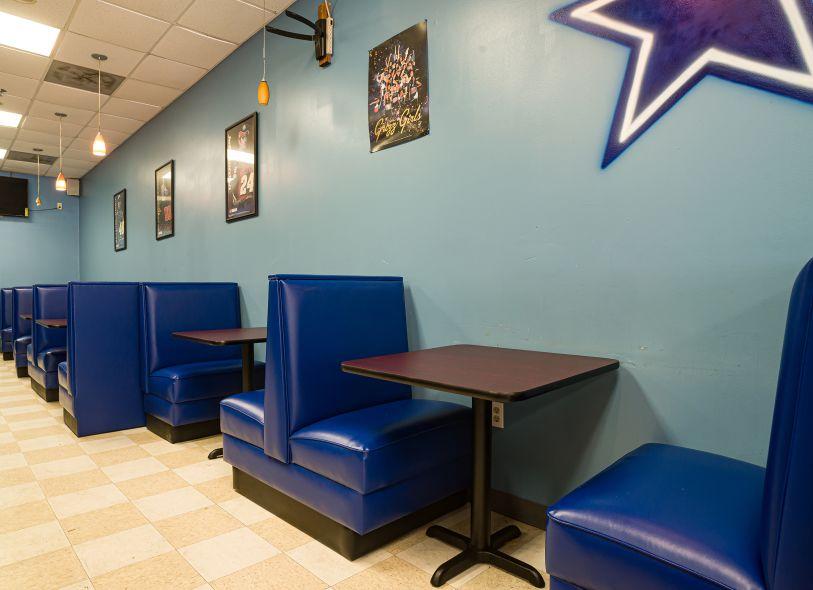 Fast Casual Restaurant vs Quick Service Restaurant
