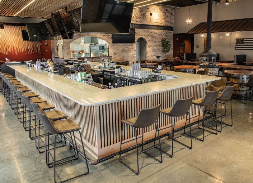 Comprehensive Guide to Bar Stools and Counter Stools