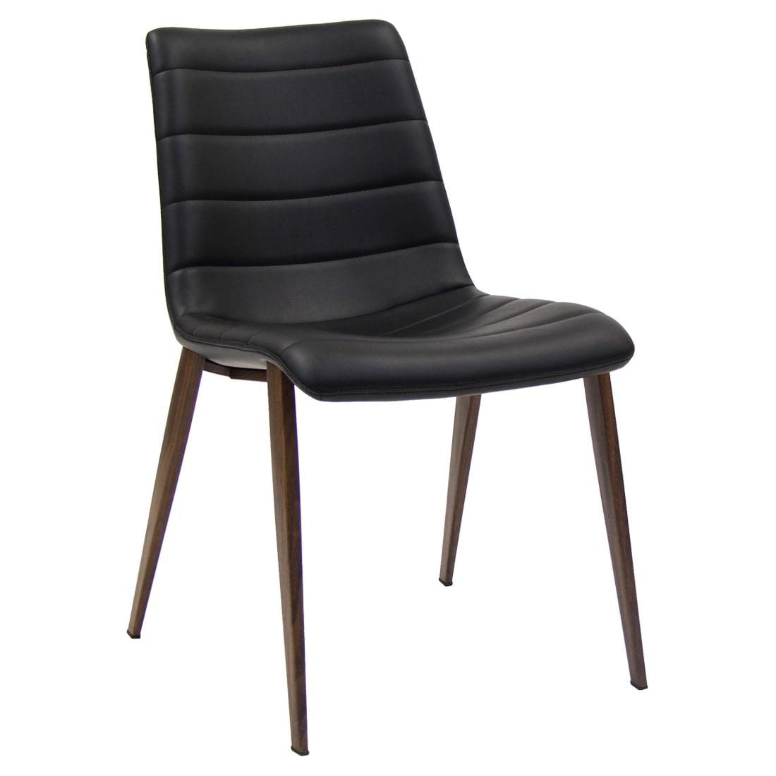 Galbassi Metal Club Chair