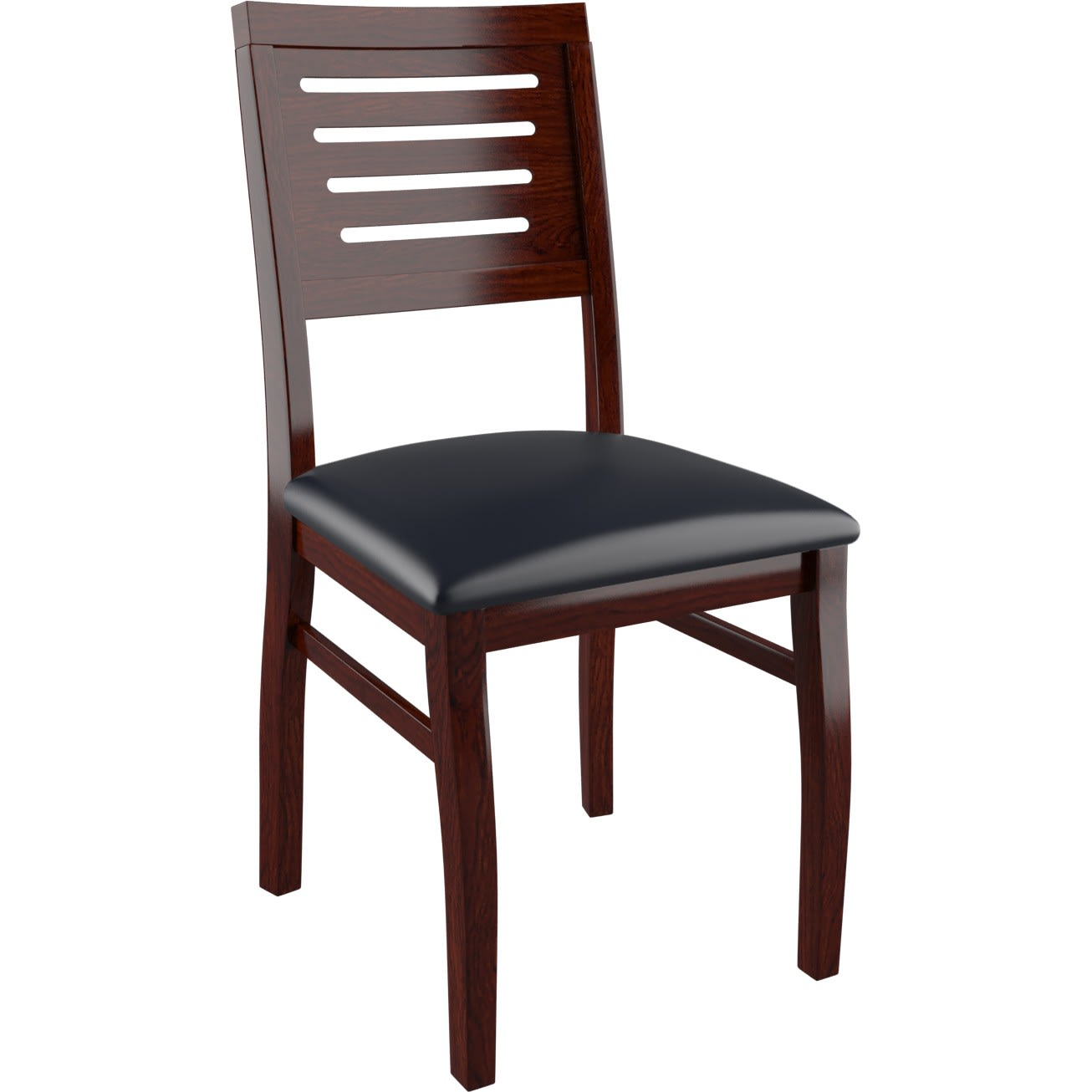 Kingston US Made Chair
