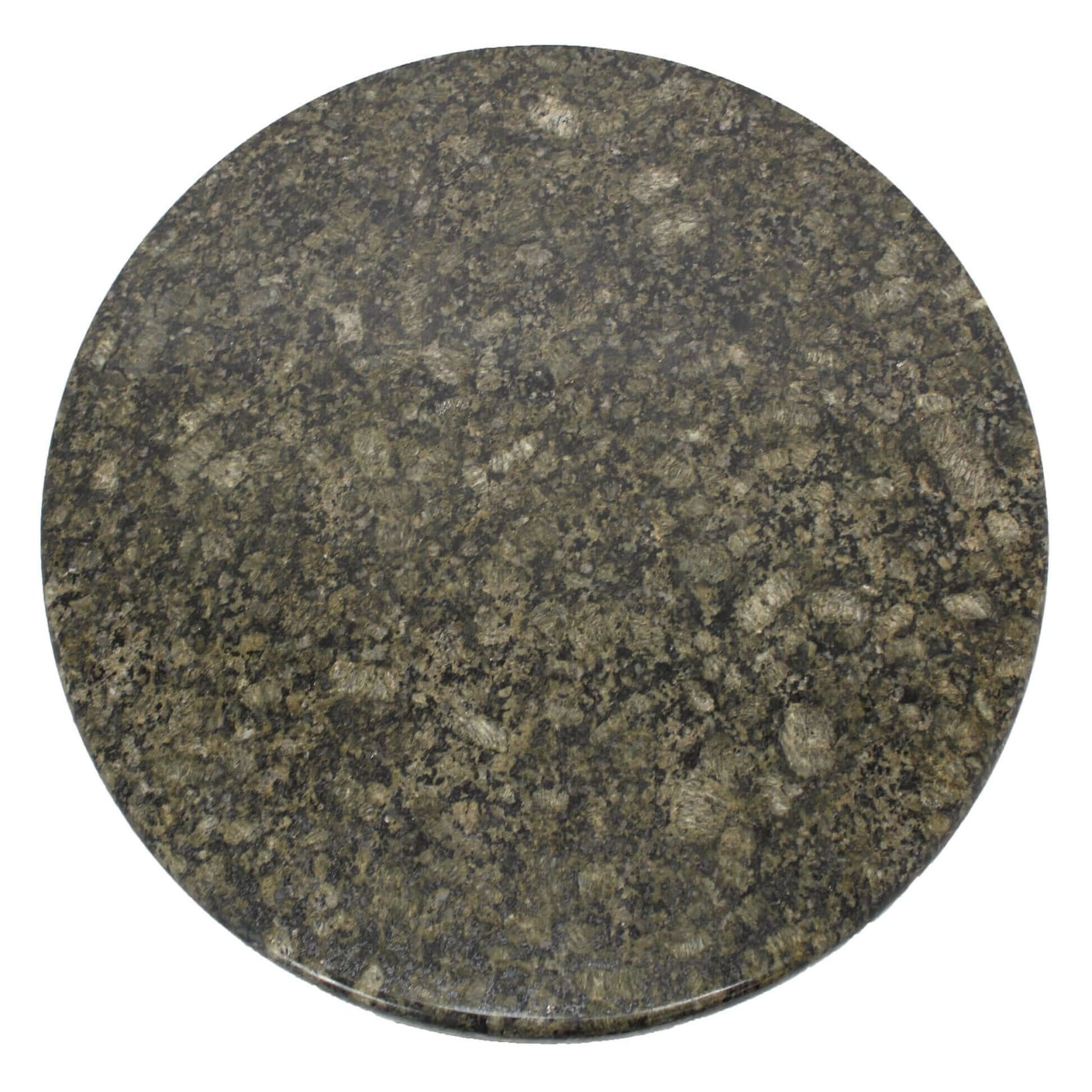Economy Granite Table Top