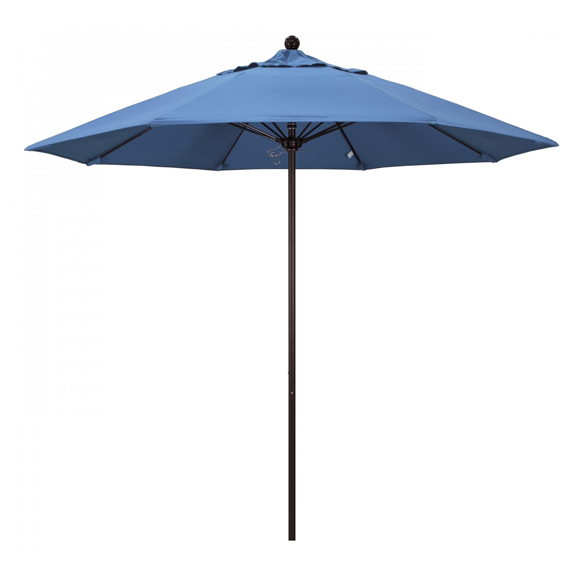 11 ft Casey Aluminum Commercial Umbrella