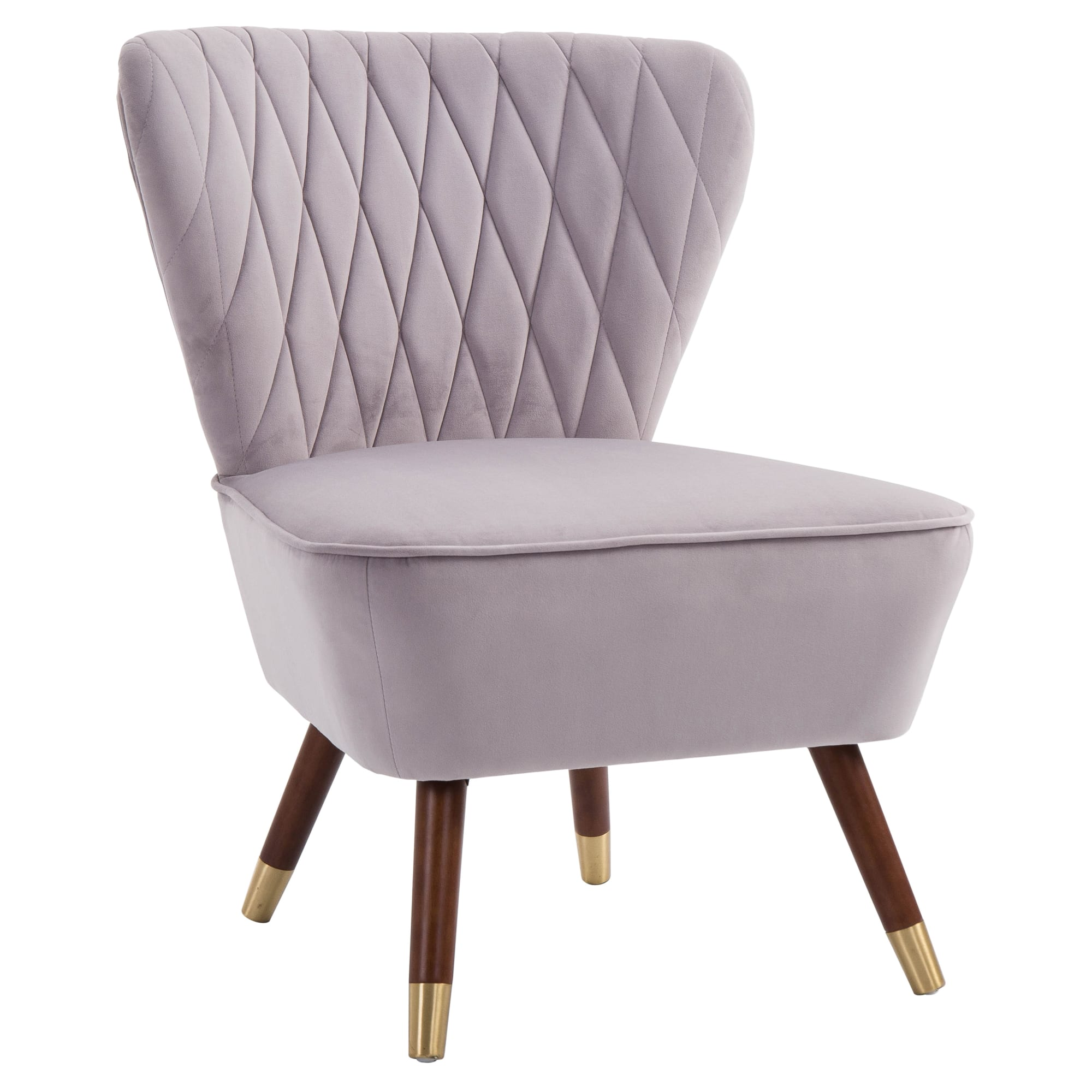 Nino Upholstered Chair