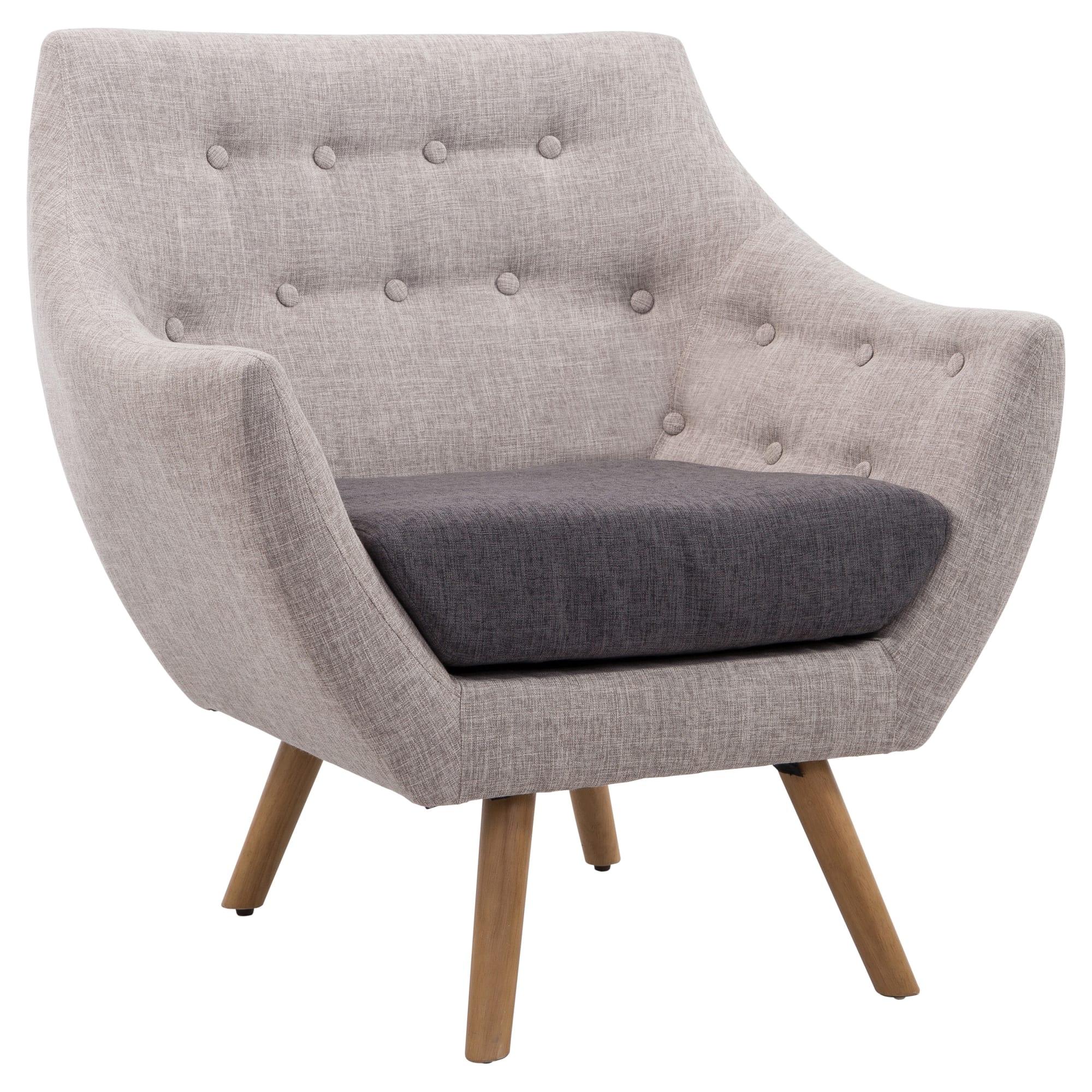 Faro Lounge Chair