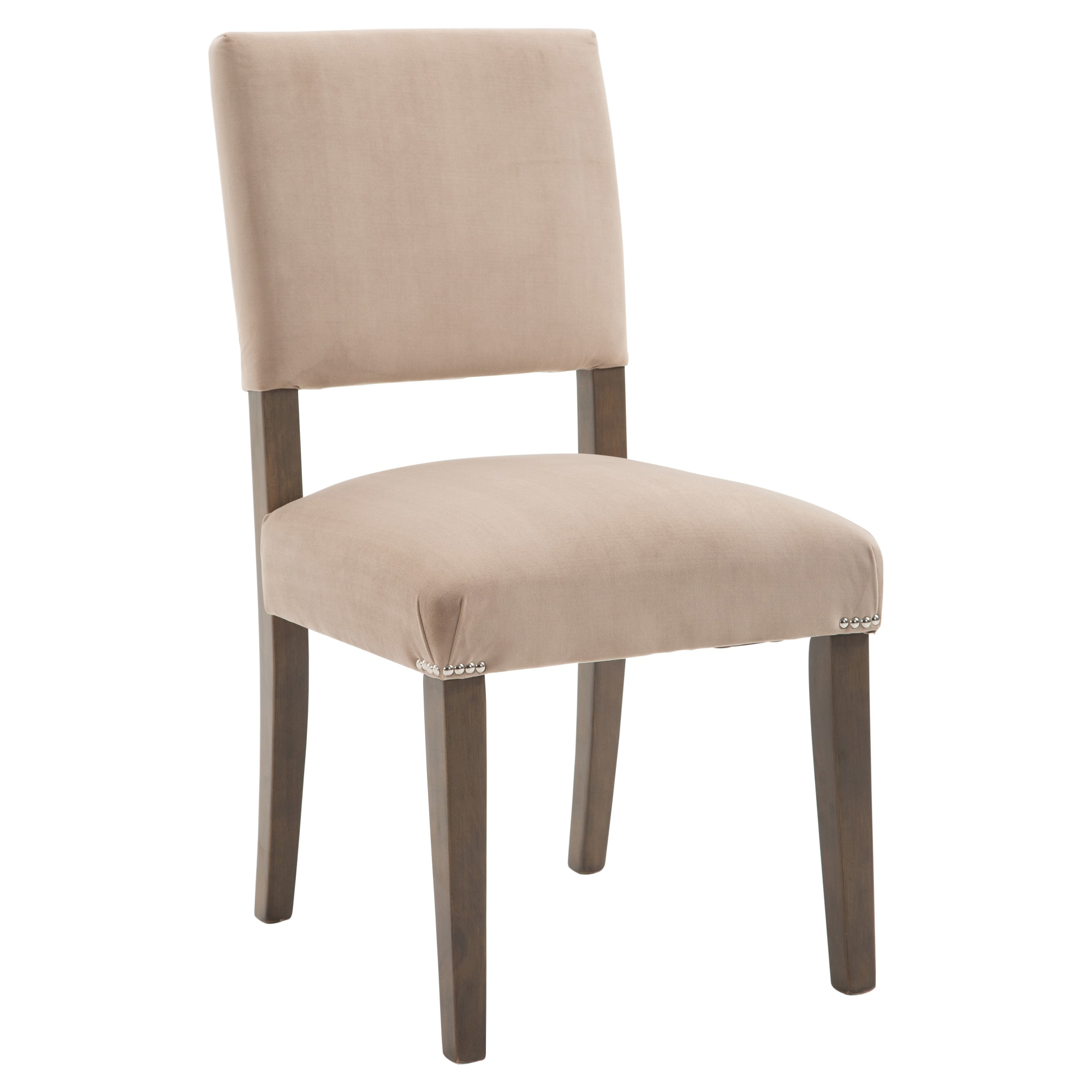 Pino Upholstered Chair
