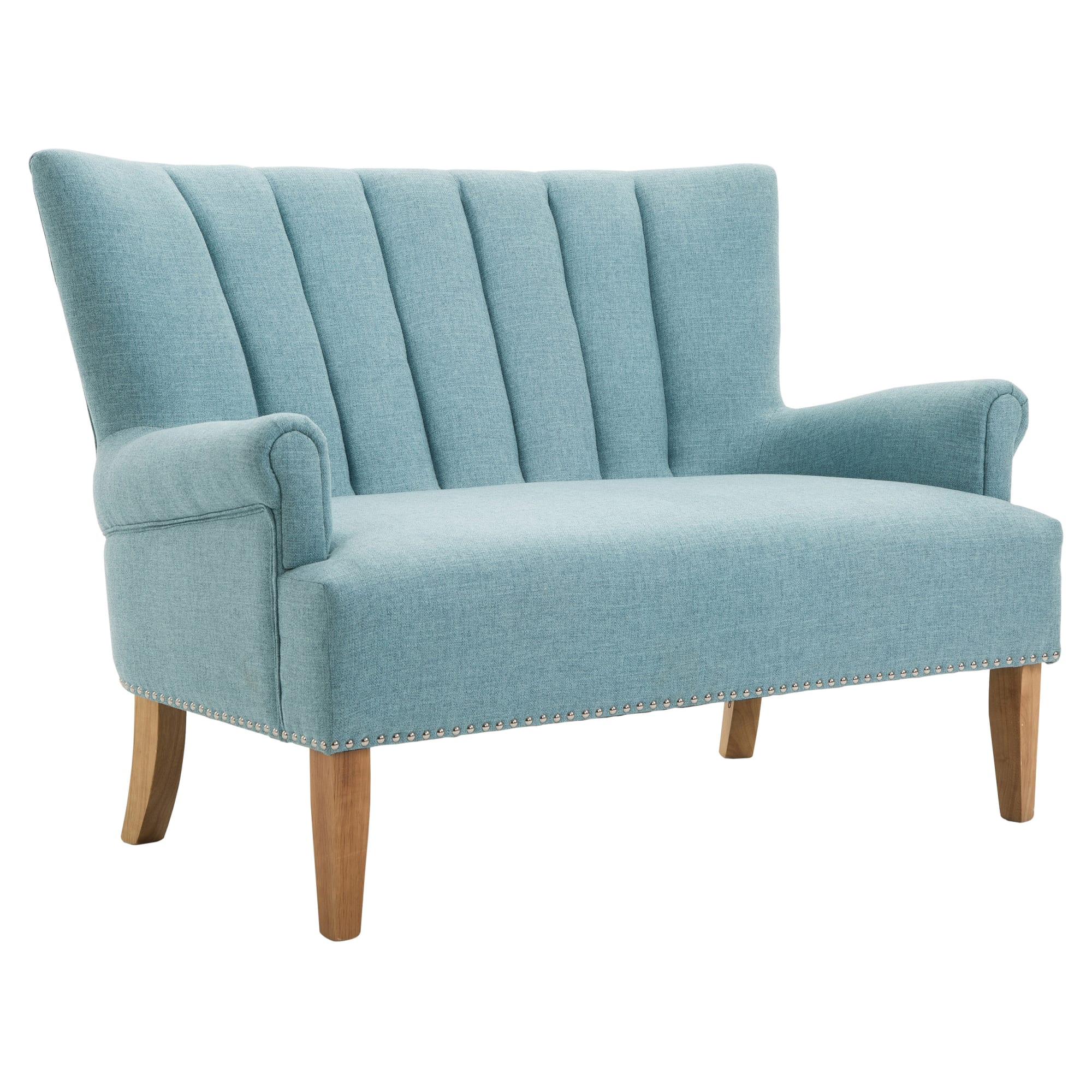 Mano Sofa