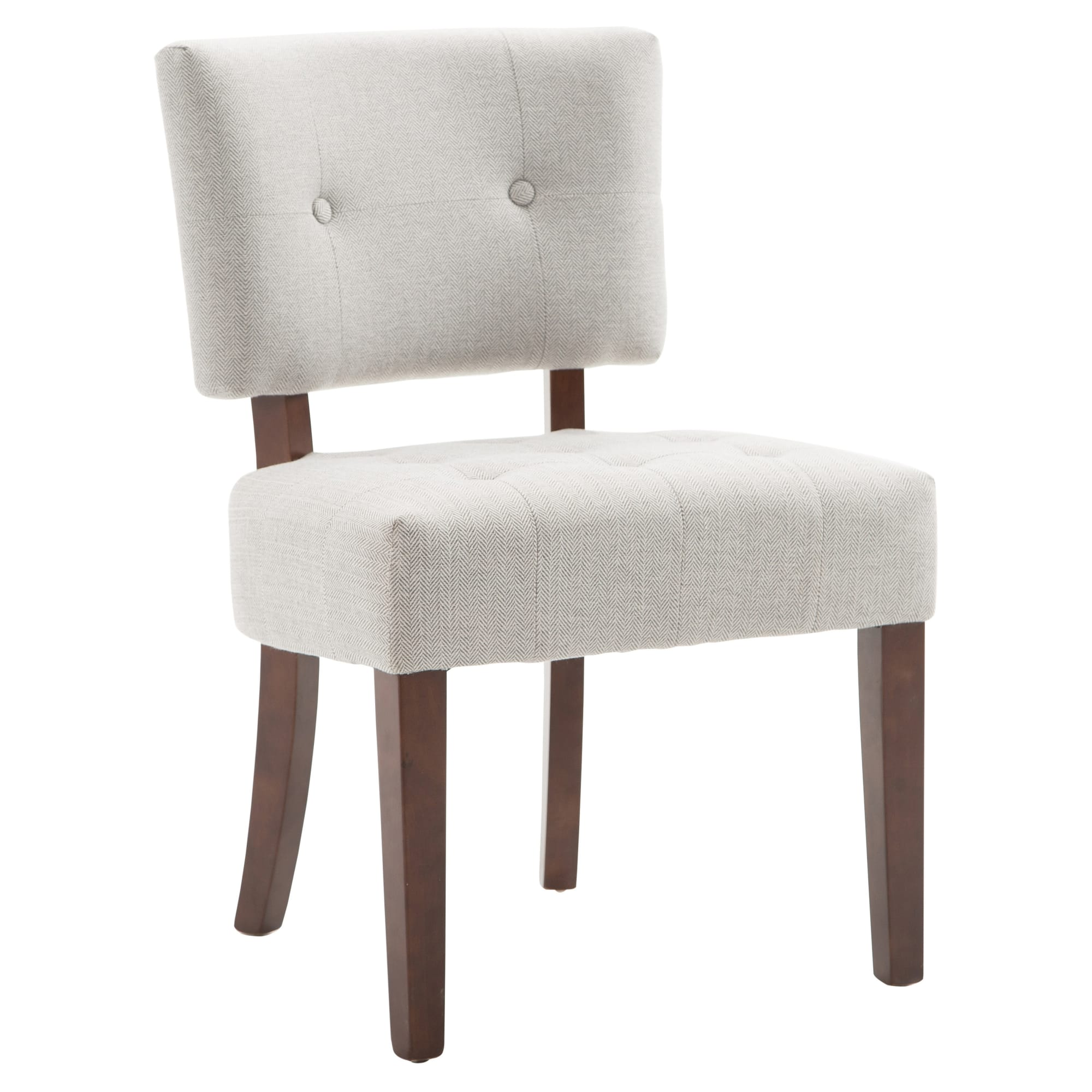Orsa Upholstered Chair