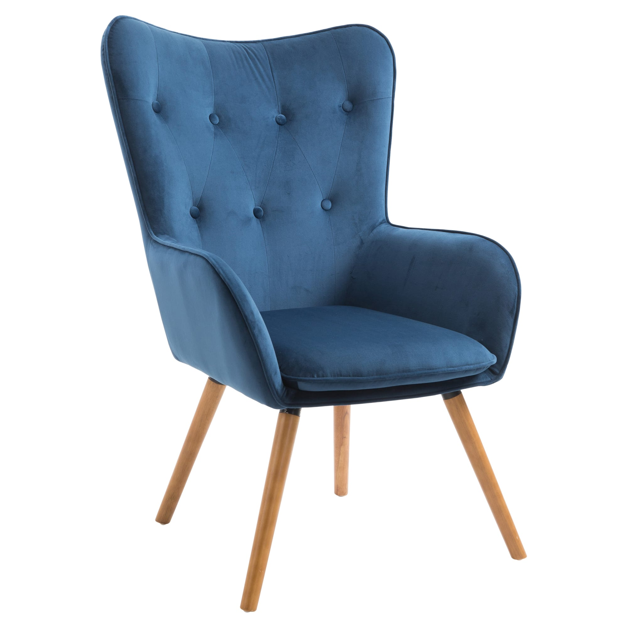 Nico Upholstered Chair