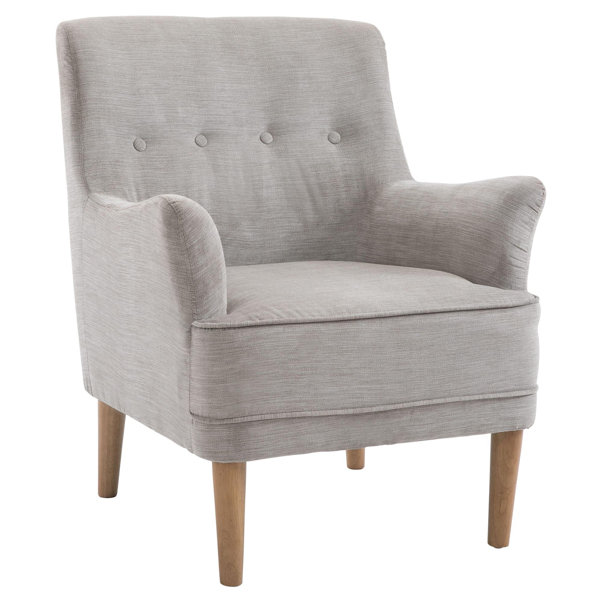 Urso Lounge  Arm Chair
