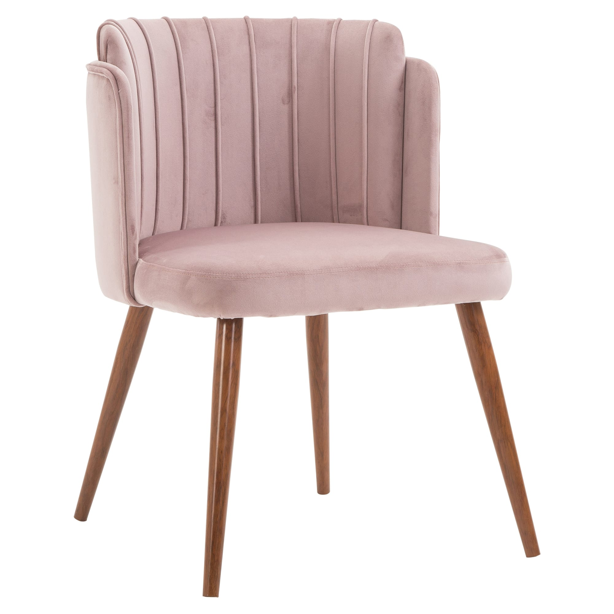 Milana Upholstered Chair