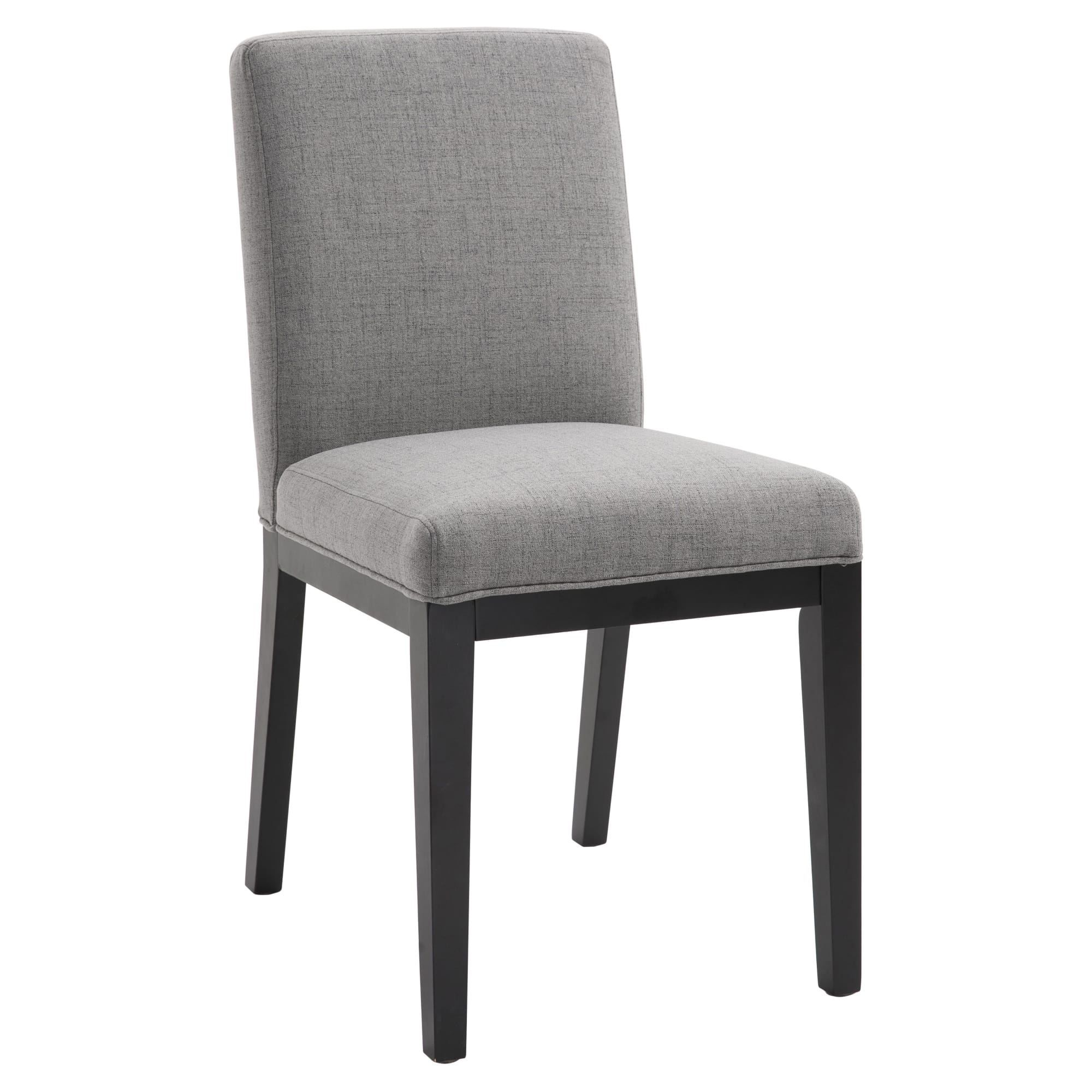 Adriano Upholstered Chair