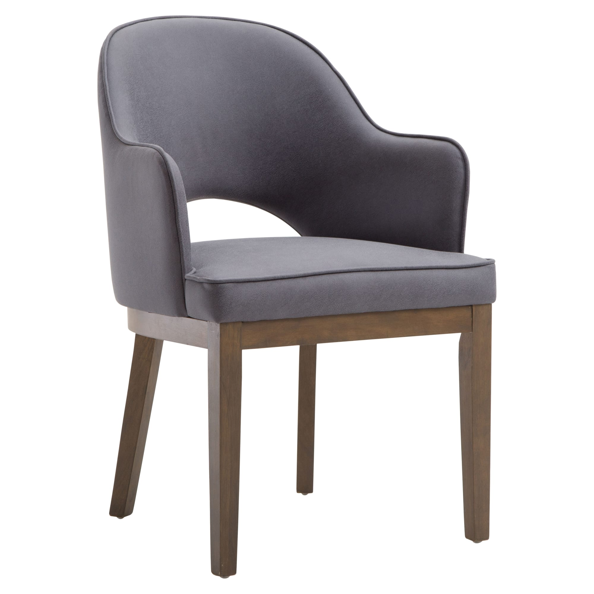 Abramo Upholstered Chair