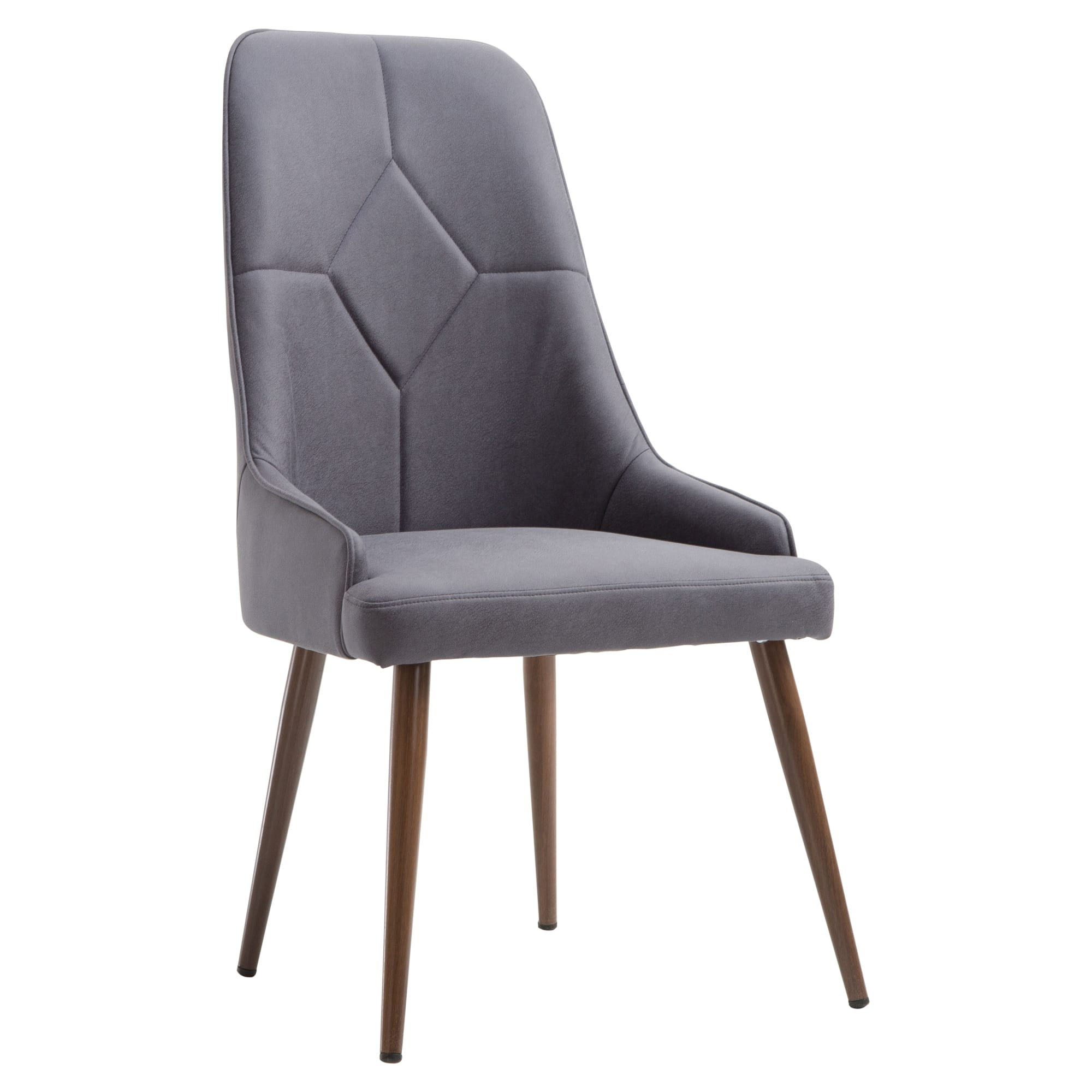 Zeta Upholstered Chair