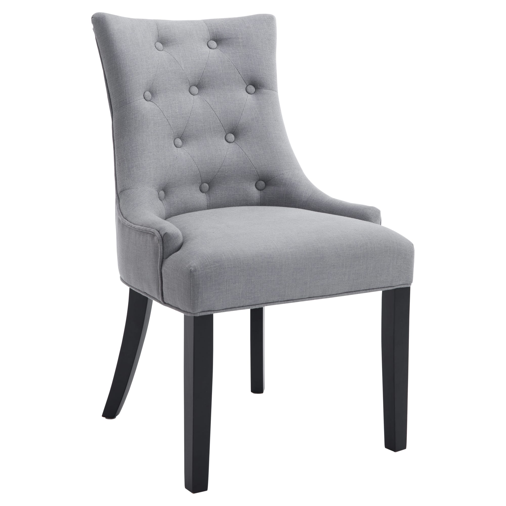Maso Upholstered Chair