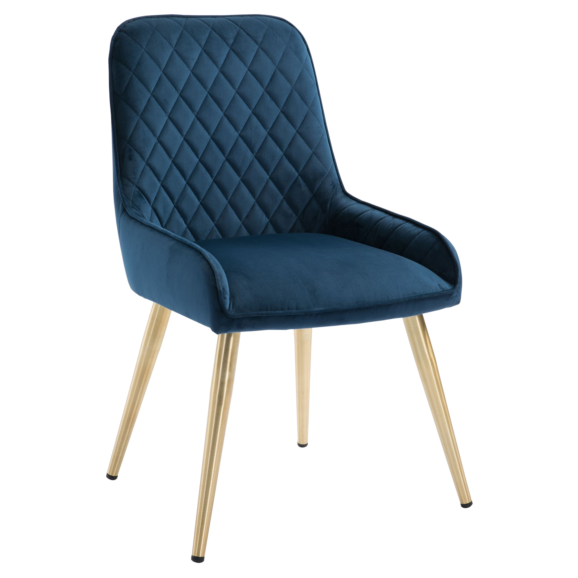 Guido Upholstered Dining Chair