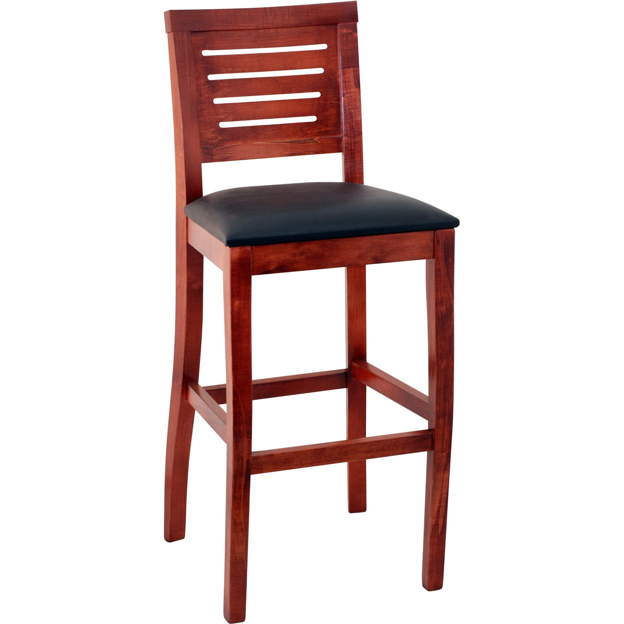 Kingston Restaurant Bar Stool