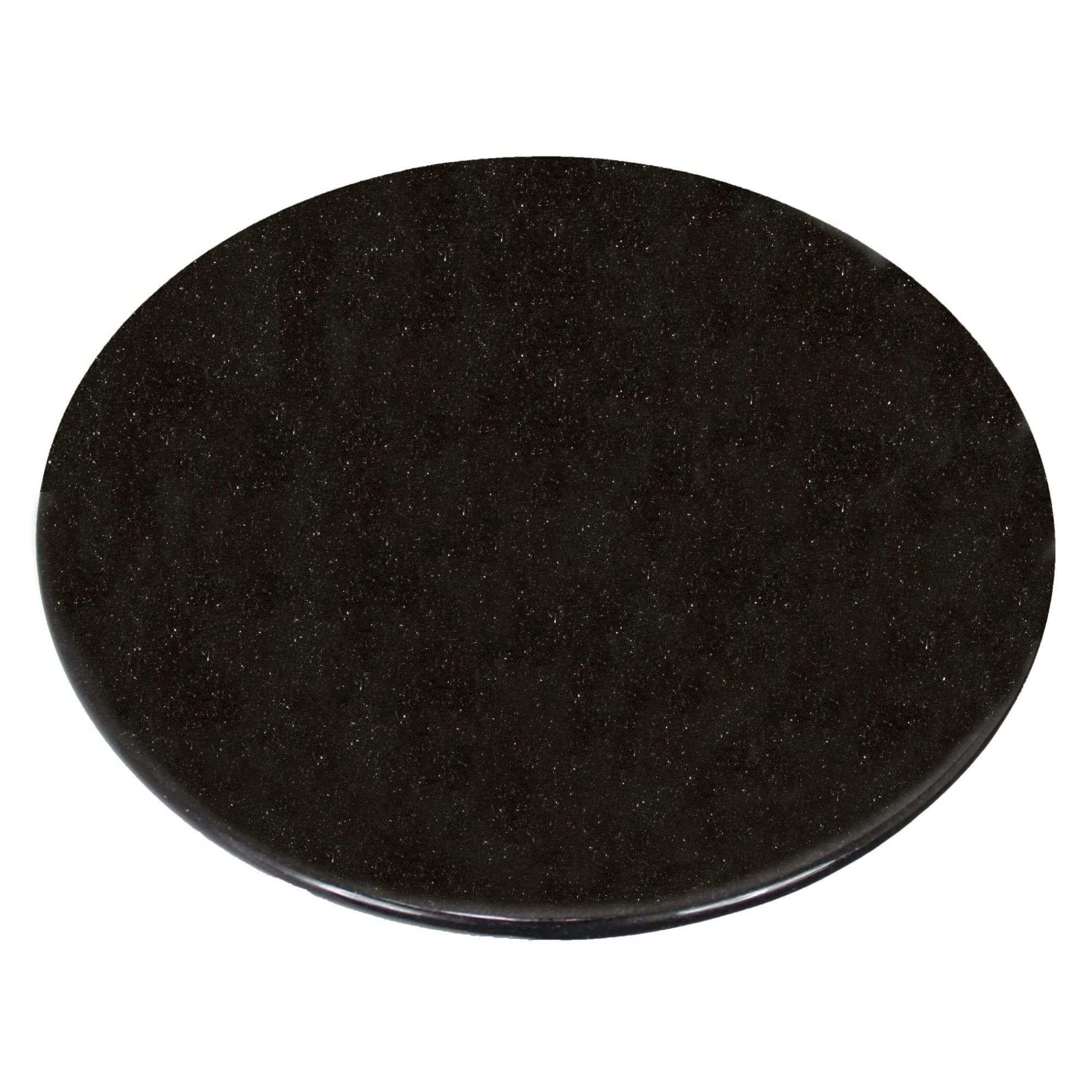 Premium Granite Table Top