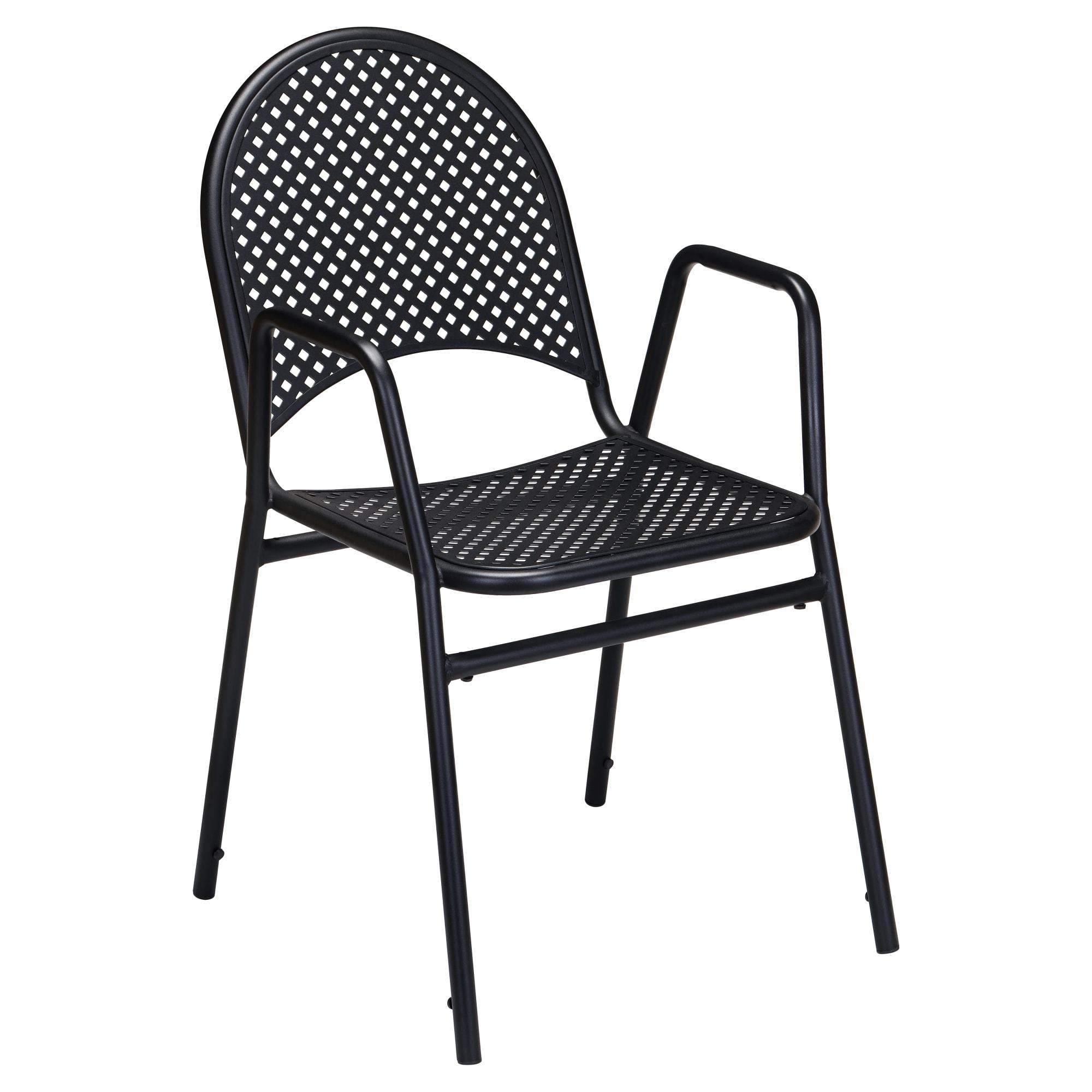 Beach House Outdoor Chair with Beach House Outdoor Chair