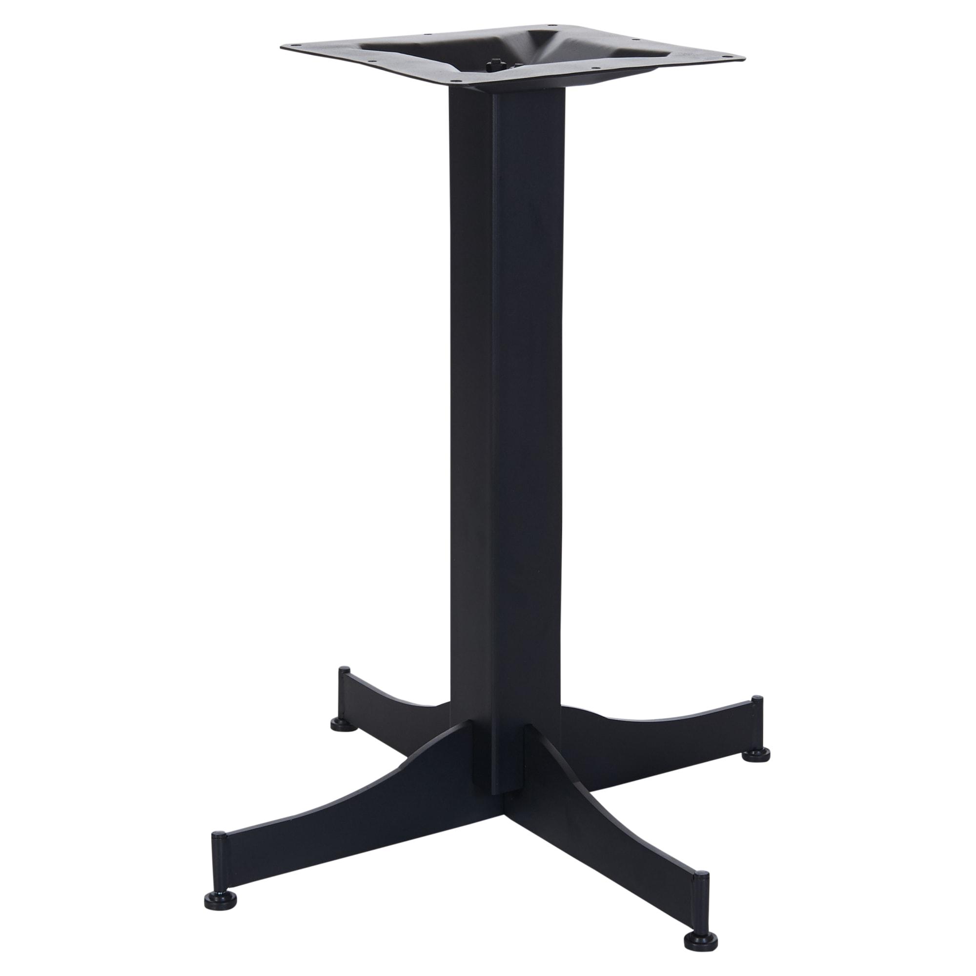 Designer Series Tobby Base - 30'' Table Ht