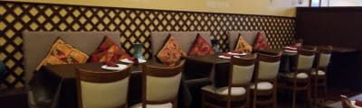 Urban Tadka Updates its Restaurant Seating