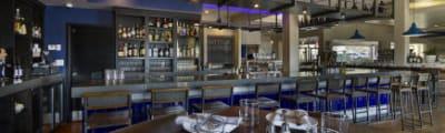 Designing Bars to Enhance Customer Experience