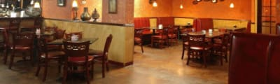 Different Types of Venus and Commercial Furniture