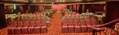 Banquet Chairs and Event Seating Guide