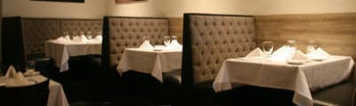Creating A Successful Fine Dining Restaurant