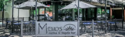 Memos Cocina & Tequila Bar Updates its Restaurant Design