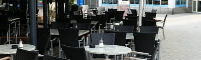 Tips for Successful Outdoor Dining