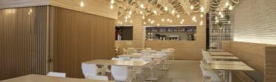 Choosing A Restaurant Concept