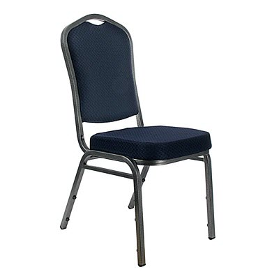 Banquet Stack Chair