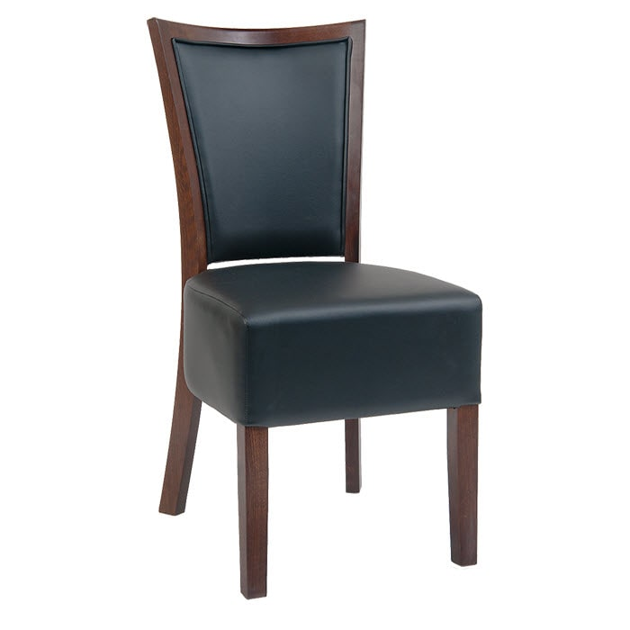 Regent Beechwood Chair