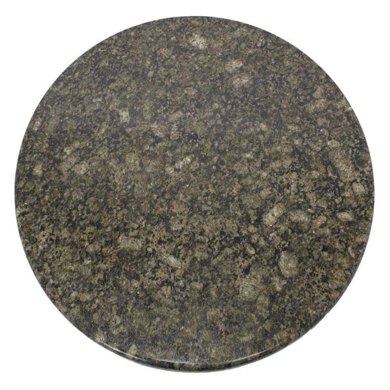 Economy Granite Table Top