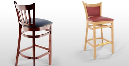 Peachy Restaurant Bar Stools Commercial Bar Stools For Restaurants Caraccident5 Cool Chair Designs And Ideas Caraccident5Info